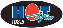 Hot FM 103.5