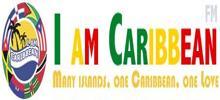 Ich bin Caribbean FM Haiti