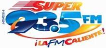 La Super 93