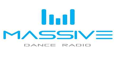 Massiver Dance Radio