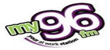 My96 FM