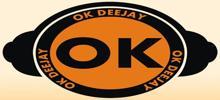 OKDJ WebRadio