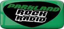 Parkland Rock Radio