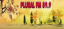 الجمع FM 89.9