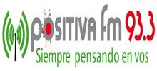 Positiva FM 93.3