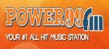 Power 99 FM