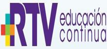 RTV Educacion Continua