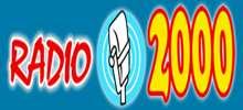Радио 2000 Venezuela