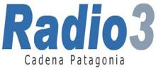 Radio 3 Cadena Patagonia