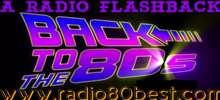 راديو الثمانينات أفضل