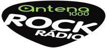 Radio Antena 1000
