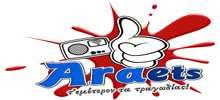 Araets الراديو