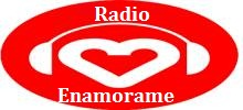 Radio Enamorame
