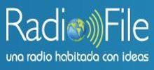 Radio File