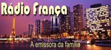 راديو فرنسا