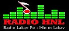 راديو HNL