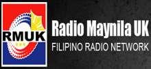 Radio Maynila UK