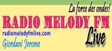 راديو ميلودي FM