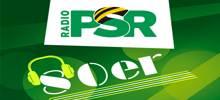 راديو PSR 80er