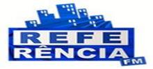 Radio Referencia FM