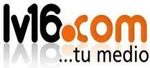 راديو ريو كوارتو 93.9