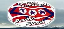 Radio Sinaï USA