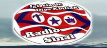 Radio Sinai USA