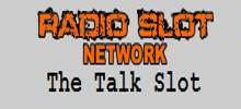 Radio Slot La ranura Talk