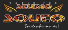 Radio Studio Souto