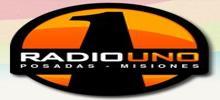 أونو الراديو 88.5