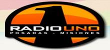 Radio Uno 88.5