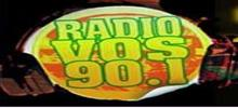 Radio anda 90.1