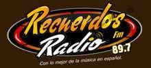 Radio Erinnerungen
