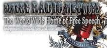 شبكة راديو يقدسون