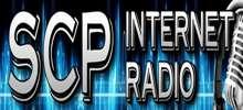 SCP Radio por Internet