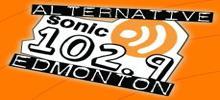 SONiC 102.9