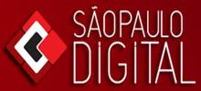 SPFC Digital