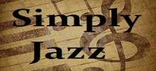 ببساطة الجاز