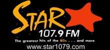 Estrella 107.9