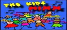 Die Kids MIXX