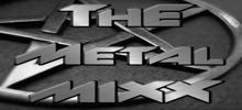 Die Metall MIXX