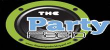 The Party Radio