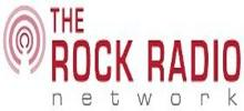 The Rock Radio