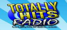 Totalmente Hits Radio