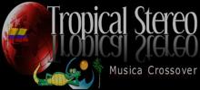 Stereo Tropical