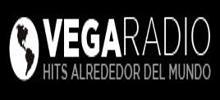 VEGA Radio Argentina