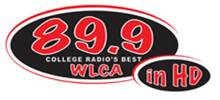WLCA Radio
