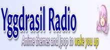 Yggdrasil Radio