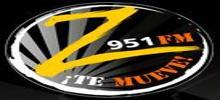 Zeta FM