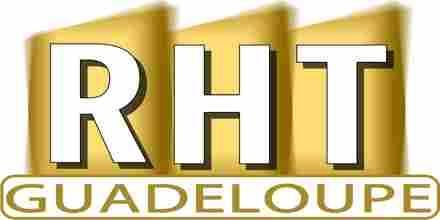 RHT غوادلوب